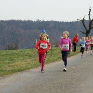 Waldlauf-Boesingen_12.03.17.17_-004