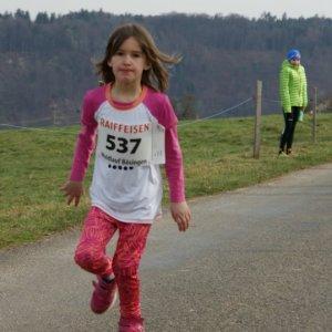 Waldlauf-Boesingen_12.03.17.17_-013