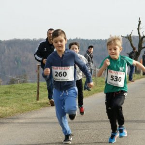 Waldlauf-Boesingen_12.03.17.17_-018