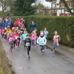 Boesinger-Waldlauf_2018_005