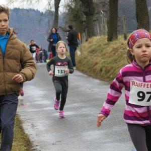 Boesinger-Waldlauf_2018_010