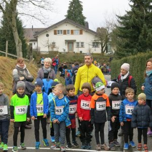 Boesinger-Waldlauf_2018_019