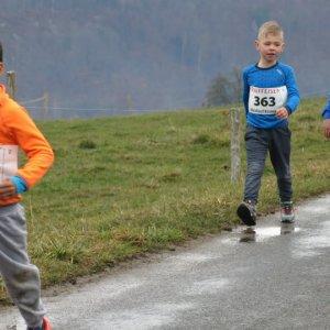 Boesinger-Waldlauf_2018_029
