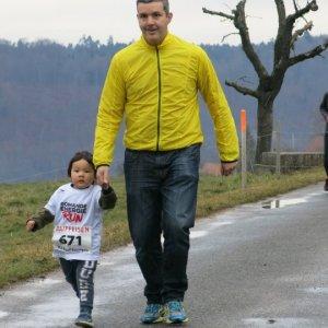 Boesinger-Waldlauf_2018_032