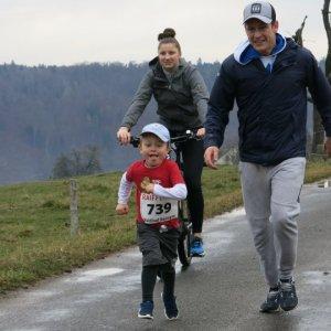 Boesinger-Waldlauf_2018_034