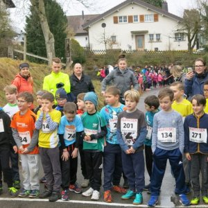 Boesinger-Waldlauf_2018_035